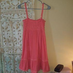 Juicy Courture dress